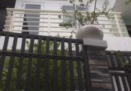 Chỉ 3,3 tỷ, sở hữu căn nhà đẹp 35m2 – Bùi Đình Túy - Quận Bình Thạnh