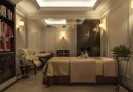 Bán khách sạn đường bao biển Vựng Đâng.LH 03. 9800. 1468!!!