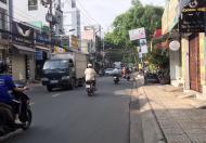[ 10 Căn MTNB Khu Họ Lê ] Giá Tốt Nhất Quận Tân Phú LH Nghĩa 0586176496