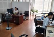 Bán nhà mặt phố Đại Cồ Việt, DT 66m2, MT 6,8m, Giá 19,9 tỷ, 0982405042