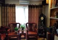Nhà đẹp Lê Trọng Tấn, mặt ngõ ô tô tránh, KD, DT50mx5T, 9.2 tỷ