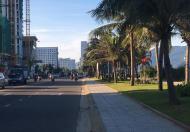 Bán 500m2 đất mặt tiền Nguyễn Hữu Thọ, trung tâm Đà Nẵng