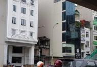Cho thuê nhà mặt phố Nam Đồng hợp làm spa, nail, tóc, thời trang,… 47m2, 6m mặt tiền, 3 tầng.