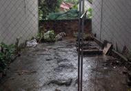 Bán lô đất phố Trần Bình Cầu Giấy 41m2 giá 2.2 tỷ- LH: 0943.39.41.59
