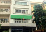 Nhà Võ Văn Dũng , P. Ô Chợ Dừa ,Q. đống đa, TP. Hà nội