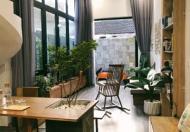 Bán homestay thiết kế riêng, trung tâm thành phố Huế, 0912636436, 3.5 tỷ, có thương lượng