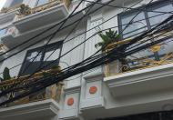 Bán gấp chính nhà chủ phố Quang Trung,Hà Đông 33m2-1.9 tỷ