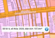 Bán 10 Lô Đất Gần Đường Võ Nguyên Giáp, đã có sổ riêng từng nền (2)