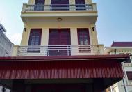 Bán nhà riêng tại Xã Cao Lộc, Cao Lộc, Lạng Sơn diện tích 78m2