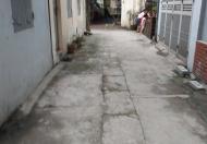 Bán đất Kiêu Kỵ, Gia Lâm sát Vinhome giá chỉ 30tr/m2.