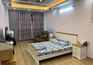 Bán nhà hẻm  xe tải Lạc Long Quân Tân Bình giá chỉ 5,2 tỷ.