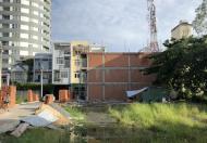Đất sổ riêng xây dựng tự do huỳnh tấn phát 4x18m 73m2 giá 5,6 tỷ lh 0934406102