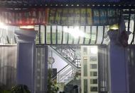 Chính chủ cần bán nhà 56m2 tại Ấp 6, Xã Vĩnh Lộc B, Huyện Bình Chánh, Tp Hồ Chí Minh