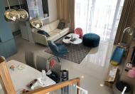 Cần bán căn penhouse Star Hill  3 phòng ngủ đầy đủ nội thất