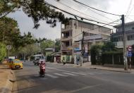 Sở hữu lô đất vàng_ tại Đinh Tiên Hoàng, phường 2, Đà Lạt