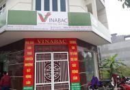 Cho thuê gấp nhà riêng  – Khu Đô thị Hub – nội thất cao cấp , TP Bắc Ninh