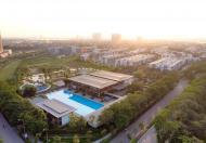 Chung cư The Zen Residence Tam Trinh - Hoàng Mai Hà Nội liên hệ 0338624444