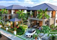 Ra mắt dòng biệt thự siêu sang Hoang Thanh Residences - Kon Tum. LH: 0901533179