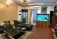 Bán nhà Hoàng Văn Thái, 35m2, phân lô, nhà đẹp, ngõ rộng, 3 tỷ.