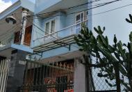 Bán nhà Ba Vân,Tân Bình,hẻm XH,60m2,giá 5.15tỷ !