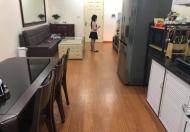 Bán căn hộ 622 70m2 giá 1.2 tỉ tại HH Linh Đàm