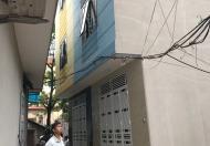 Vỡ nợ bán nhà ! Nhà đẹp chỉ với giá hạt rẻ tại Hà trì- Đa Sỹ 1,85 tỷ lô góc 4 tâng 36m2