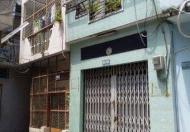 Bán nhà mới 4T cực hiếm Phan Đình Phùng 4.5 tỷ