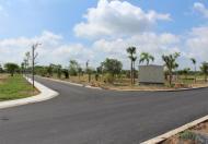 Đất nền quốc lộ 1A , liền kề tổ hợp du lịch 5* chỉ 7,5 triệu /m2