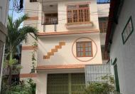 Bán nhà riêng đường Cô Bắc, Phú nhuận, hàng hiếm 45m2, giá 4,5 tỷ