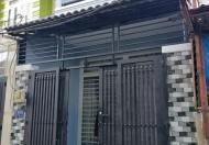 Bán nhà hẻm 27 Bùi Tư Toàn, P.An Lạc, Q.Bình Tân, DT 4x18m, giá 4 tỷ, còn TL.