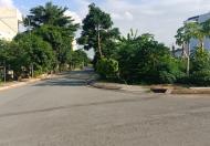 Kẹt tiền bán gấp lô đất gần ngay khu dân cư An Lạc, chợ Đệm, chỉ 700 triệu/90m2
