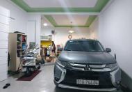 Bán nhà hẻm xe hơi Phan Đình Giót mới đẹp 8,5 tỷ.