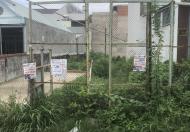 Bán đất mặt tiền đường Trương Văn Hải,Q9, SHR. 51tr/m2