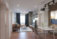 Chính chủ cần bán căn hộ 74m2-đã làm nội thất, CẮT LỖ SÂU cho khách thiện chí,CC Booyoung Hà Đông