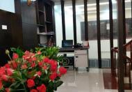 Bán nhà riêng tại Đường Tựu Liệt, Phường Hoàng Liệt, Hoàng Mai, Hà Nội ngõ 2,5m, oto đỗ gần Nhà, diện tích 215m2 giá 2,6 Tỷ,
