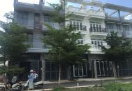 Sài Gòn Eco - Park siêu phẩm đất nền đầu tư – sổ hồng trao tay.
