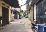 NGON RẺ !! NHÀ PHỐ ĐÔNG THIÊN HOÀNG MAI 19M X 5T, MT 4.1M GIÁ 950TR