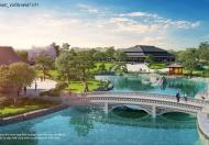 Vinhomes Smart City - Cập nhật Quỹ căn 3N RẺ nhất thị trường (0327188126)
