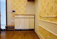Cho thuê căn hộ 96m, 2 ngủ, không đồ tòa nhà An Sinh, Mỹ Đình 1. Gía 6.5 tr/th. LH 0866416107