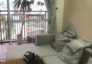 Nhanh tay thuê ngay căn hộ chung cư C5 Man Thiện –Quận 9