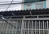 Chính chủ cần bán gấp nhà 2 tấm đường Huỳnh Tấn Phát, huyện Nhà Bè, Tp. Hồ Chí Minh
