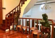 Nhà Riêng Siêu Đẹp Siêu Rẻ Khương Trung Thanh Xuân 50m2 4T Giá 3.4 tỷ LH:0347600982.