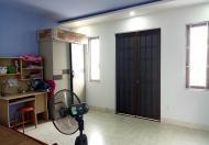 Bán nhà mới xây năm 2018 tại Cam Lộ, Hùng Vương, LH 0944.792.966