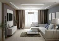 Nhà 36m2 mới xây Thụy Khuê, đẹp Long Lanh,  mua về Ở Ngay, chỉ 3.1 tỷ.