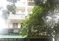 Chính chủ cần cho thuê Nhà tại địa chỉ:  Đường 56, Phường Cát Lái, Quận 2, Tp Hồ Chí Minh