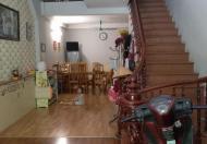 Bán Nhà Ngô Thì Nhậm ,Hà Đông 48m2 x 6 Tầng Nhà Thiết kế ,Full Nội Thất .LH: 0397545226