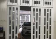 Bán Nhà Mặt Tiền Bà Huyện Thanh Quan 112m2