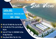Bán đất nền dự án Dương Ngọc đã có sổ đỏ, nằm cạnh Cocobay, vị trí đẹp, giá đầu tư LH 0962.621.665