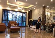 Bán gấp nhà 5 tầng tại ngõ 66 phố Ngọc Lâm- Long Biên. LH Nam 0965.11.99.88