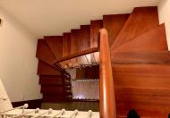 Viera Hồ! Bán nhà 85 Sài Đồng 50m2, 4 tầng, Cực hiếm giá 3.7 tỷ.